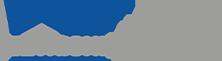 Dietrich Immobilien Logo